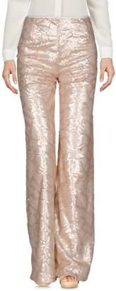 Laviniaturra MAISON Casual pants - Item 13097638XI