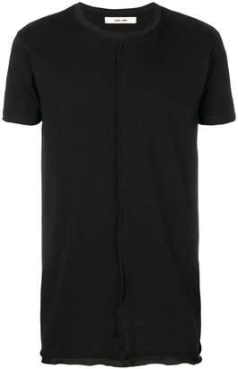 Damir Doma plain T-shirt
