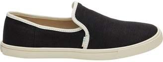 Toms Clemente Shoe - Women's