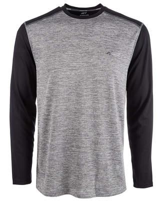 Greg Norman Attack Life by Men Thermal Shirt