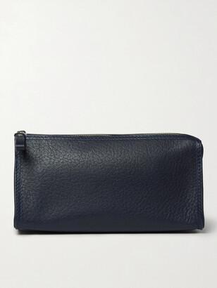 D R  Harris Men's Fashion - ShopStyle