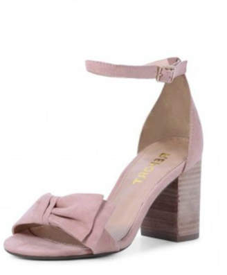 Report Pearlina Sandal $58.95 thestylecure.com