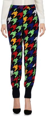 Moschino Casual pants - Item 13064306QH