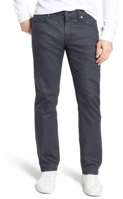 7 For All Mankind Brett Bootcut Jeans