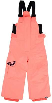 Roxy Ski Trousers