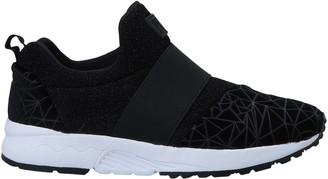 Colors of California Low-tops & sneakers - Item 11562735LE