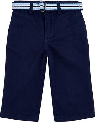 Polo Ralph Lauren Chino Trousers