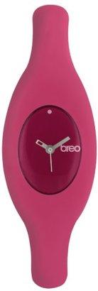 Breo b-ti-vtvm Ladies Venture Roam Fuchsia Watch