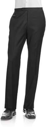 Calvin Klein Tuxedo Pants