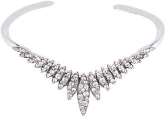 Alexis Bittar Bracelets - Item 50210192QQ