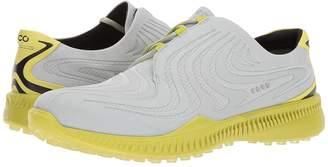 Ecco S-Drive Men's Golf Shoes