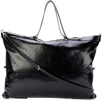 Saint Laurent Maxi shoulder bag