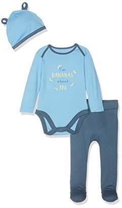75e513453 Mothercare Clothing For Boys - ShopStyle UK