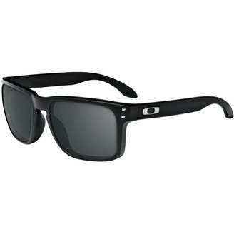 Oakley Men's Holbrook Non-Polarized Iridium Square Sunglasses