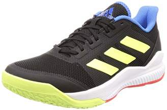 ba46817bf3288 adidas Yellow Shoes For Men - ShopStyle UK