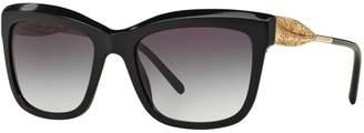 Burberry Sunglasses - Item 46469344