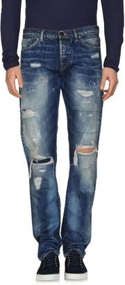 Jones Jeans R.D.D. ROYAL DENIM DIVISION BY JACK &