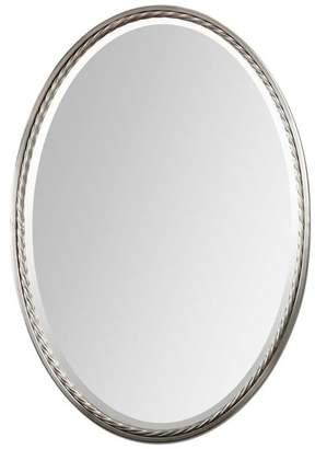 Uttermost Casalina Mirror