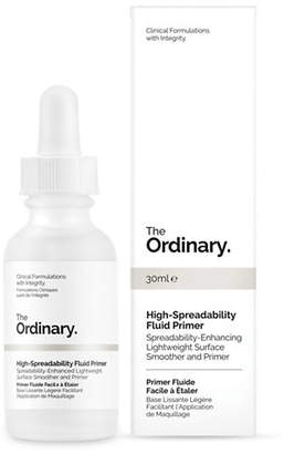 The Ordinary High-Spreadability Fluid Primer