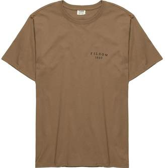 Filson Outfitter Graphic T-Shirt - Men's