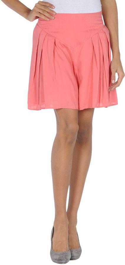 Firetrap Knee length skirts