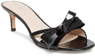 Kate Spade Simona Slide Sandals