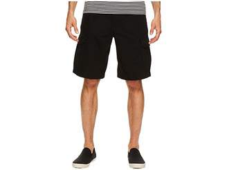 Timberland Work Warrior Ripstop Utility Shorts