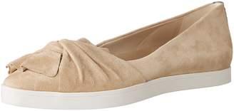 Dr. Scholl's Women's VIV Fashion Sneakers