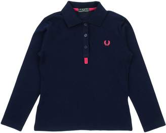 Fred Perry Polo shirts - Item 12129965SO