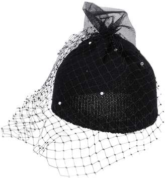 Bernstock Speirs Hats - Item 46584970RG