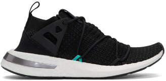 adidas Black Arkyn PK W Sneakers