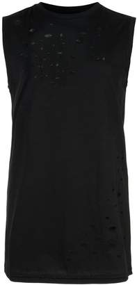 Thomas Wylde Tumble top