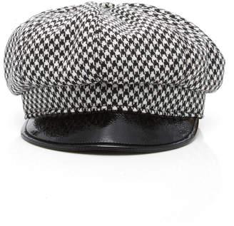 Eric Javits White Women s Hats - ShopStyle 6ae1e934ad32