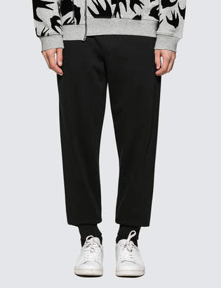McQ Dart Sweatpants