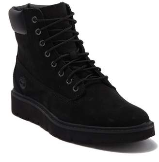 "Timberland Kenniston 6\"" Waterproof Leather Boot"