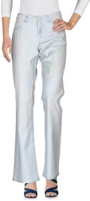 Marani Jeans GLAM ANGELO