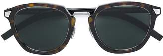 Christian Dior Tailoring 1 sunglasses