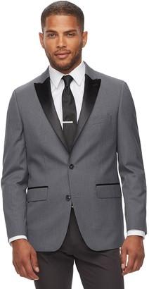 Apt. 9 Men's Slim-Fit Stretch Sport Coat