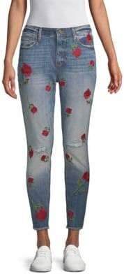 Driftwood Joyce Girlfriend Jeans