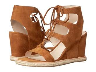 Pelle Moda Kyra Women's Wedge Shoes