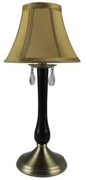 "Perlina Urbanest 14"" Table Lamp Urbanest"
