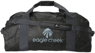 Eagle Creek No Matter What Flashpoint Duffel L Duffel Bags
