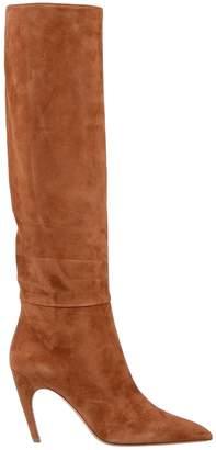 Christian Dior Boots - Item 11666420CX