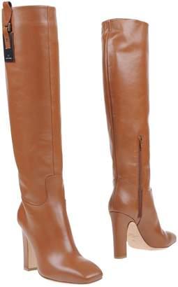 Elisabetta Franchi Boots