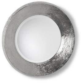 Regina Andrew Design Plated Nickel Concave Mirror