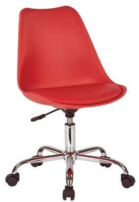 Zipcode Design Christofor Desk Chair