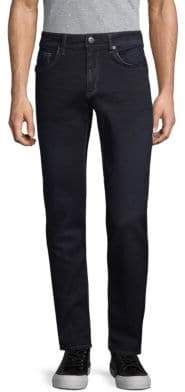 Buffalo David Bitton Classic Slim Jeans