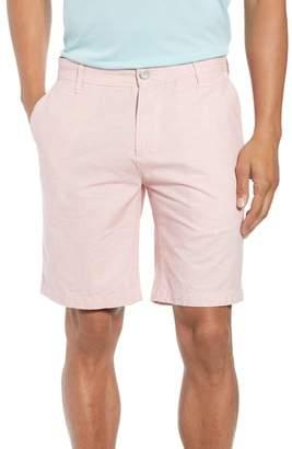 Rodd & Gunn Stoke Valley Shorts