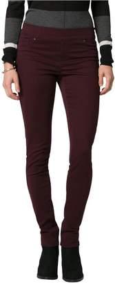 Le Château Women's Stretch Denim Skinny Leg Pant