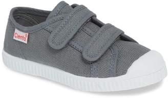 Cienta Sneaker